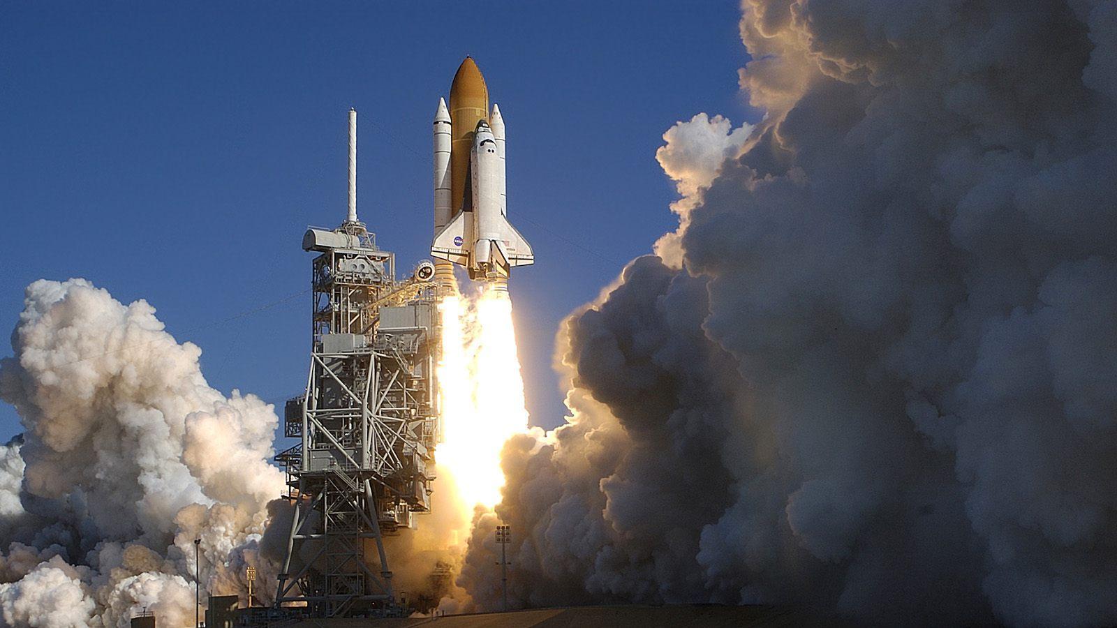 space shuttle columbia inside - photo #33